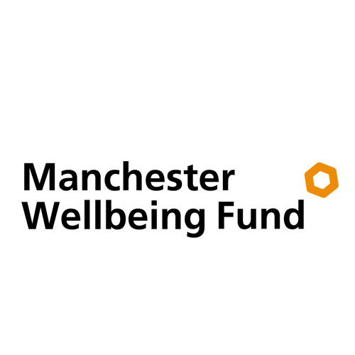 manchester wellbeing fund