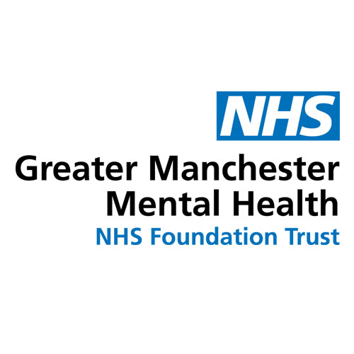 NHS manchester mental health
